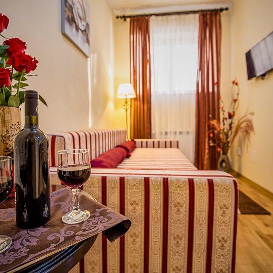 http://travelads.ro/rinasinaia/wp-content/uploads/2017/02/Apartament_Cerbul-1-540x540.jpg
