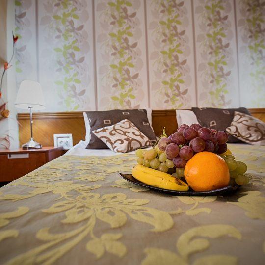 http://travelads.ro/rinasinaia/wp-content/uploads/2017/02/Apartament_Cerbul_3-1-540x540.jpg